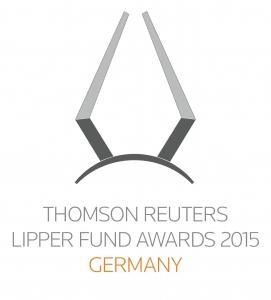 LIPPER_2015AWARD_VERT_GERMANY